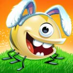 Best Fiends – Free Puzzle Game 9.1.2