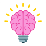 Brain Puzzle Tricky Riddles Puzzles Game 1.3.14