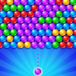 Bubble Shooter Genies 2.5.0