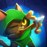 Cat Force – Free Puzzle Game 0.25.0