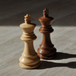 Chess – Play with friends online for free 2.90