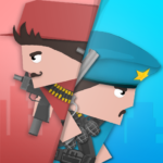 Clone Armies Tactical Army Game 7.7.3