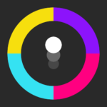 Color Switch 1.95
