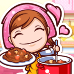 Cooking Mama Lets cook 1.69.0