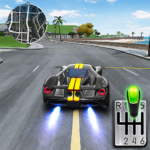 Drive for Speed Simulator 1.21.4