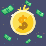 Earn money for Free with Givvy 15.4