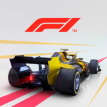 F1 Manager 1.16.13866