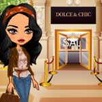 Fashion Cup – Dress up Duel 2.118.1