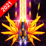 Galaxy Invaders Alien Shooter -Free shooting game 1.11.0