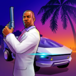 Gangs Town Story – action open-world shooter 0.12.11b