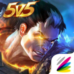 Heroes Evolved 2.2.0.1