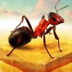 Little Ant Colony – Idle Game 3.1