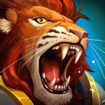 Million Lords Kingdom Conquest – Strategy War MMO 3.1.3