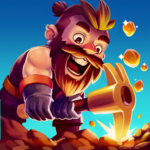 Mine Quest 2 RPG Roguelike Dungeon Crawler 2.2.11