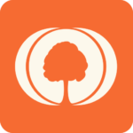 MyHeritage – Family tree DNA ancestry search 5.7.18