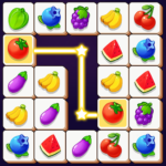 Onet 3D-Classic Link MatchPuzzle Game 3.7