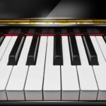 Piano Free – Keyboard with Magic Tiles Music Games 1.65.1