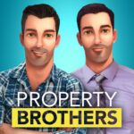 Property Brothers Home Design 2.1.1g