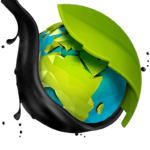 Save Earth.Offline ecology strategy learning game 1.2.016
