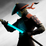 Shadow Fight 3 – RPG fighting game 1.24.2