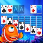 Solitaire 1.0.23