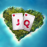 Solitaire Cruise Classic Tripeaks Cards Games 2.4.2