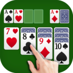 Solitaire – Free Classic Solitaire Card Games 1.9.24