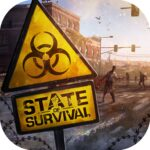 State of Survival Survive the Zombie Apocalypse 1.10.10