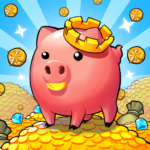 Tap Empire Idle Tycoon Tapper Business Sim Game 2.12.3