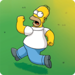 The Simpsons Tapped Out 4.48.5