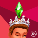 The Sims Mobile 26.1.0.113397