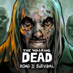 The Walking Dead Road to Survival 29.0.3.94075