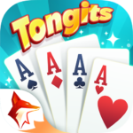 Tongits ZingPlay – Top 1 Free Card Game Online 3.6