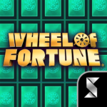 Wheel of Fortune Free Play 3.59