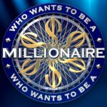 Who Wants to Be a Millionaire Trivia Quiz Game 39.0.1