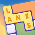 Word Lanes Relaxing Puzzles 1.7.0