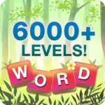 Word Life – Connect crosswords puzzle 4.4.2