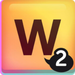 Words With Friends 2 – Board Games Word Puzzles 15.803
