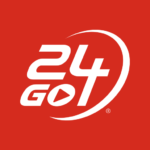 24GO by 24 Hour Fitness Mod Unlimited Money