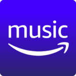 Amazon Music Stream and Discover Songs Podcasts Mod Unlimited Money
