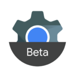 Android System WebView Beta Mod Unlimited Money