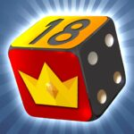 Backgammon Pack 18 Games Mod Unlimited Money