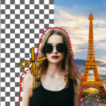 Background Changer -Remove Background Photo Editor Mod Unlimited Money