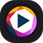 Bajao Best Audio Video Music App and Music Player Mod Unlimited Money