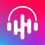 Beat.ly Lite – Music Video Maker with Effects Mod Unlimited Money