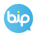 BiP Messaging Voice and Video Calling Mod Unlimited Money