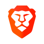 Brave Private Browser Secure fast web browser Mod Unlimited Money