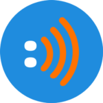 Call Blocker Secure Visual Voicemail by YouMail Mod Unlimited Money