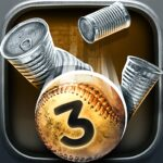 Can Knockdown 3 Mod Unlimited Money