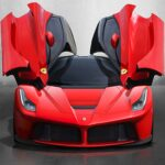Cars Wallpapers Mod Unlimited Money